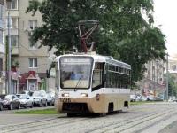 Москва. 71-619К (КТМ-19К) №1296