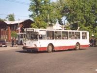 Вологда. ЗиУ-682В00 №97