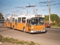 Вологда. Gräf & Stift GE150 M18 №206