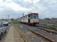 Челябинск. 71-605 (КТМ-5) №2061, 71-605 (КТМ-5) №2146