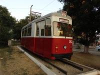 Евпатория. Gotha B57 №063