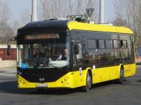 АКСМ-Е321 AC4115-7
