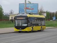 Минск. АКСМ-Е321 AC5195-7
