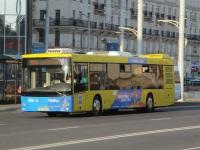 Минск. МАЗ-203.069 AC1830-7