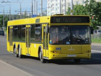 МАЗ-107.466 AE8319-7