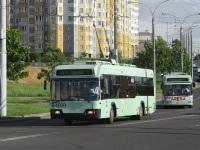 АКСМ-321 №4609