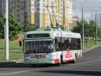 Минск. АКСМ-321 №4625