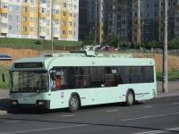 АКСМ-321 №4593