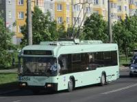 АКСМ-321 №4594