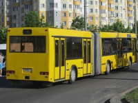 МАЗ-105.065 AB5951-7