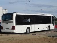 Минск. MAN R13 Lion's Regio L AP9539-5