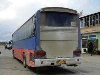 Нижний Тагил. SsangYong TransStar вк941