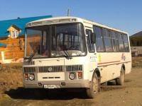 Ижевск. ПАЗ-4234 а900ар