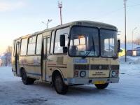 Карпинск. ПАЗ-4234 ка947