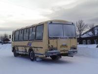 ПАЗ-4234 ка946