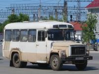 Курган. КАвЗ-3976 н004рк