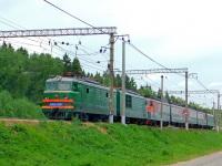 Московская область. ВЛ10-1316