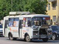 ПАЗ-32054 н697ку