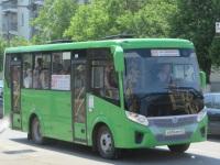 ПАЗ-320405-04 в896мм