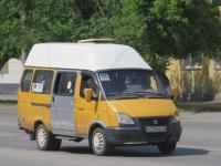 ГАЗель (все модификации) в725мв