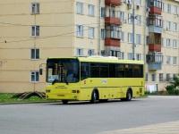 Московская область. ЛиАЗ-5256.13 ен339