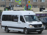 Курган. Mercedes-Benz Sprinter 316CDI к779кр