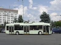Гомель. АКСМ-32102 №1841