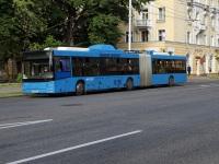 Гомель. МАЗ-215.067 AM3327-3