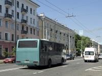 Гомель. КАвЗ-4238 AB7666-3, Ford Transit 3TAX5500
