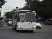 ПАЗ-4230-03 а942ех