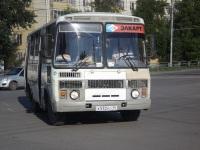 ПАЗ-32054 х532ко