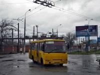 Мариуполь. Богдан А09201 039-15EA