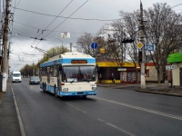 Мариуполь. MAN SL 172 HO №1314
