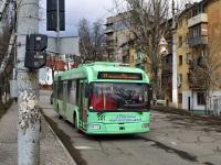 Мариуполь. АКСМ-321 №201