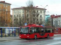 ВМЗ-5298.01 №305