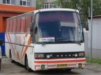 Курган. Setra S215HD ас055