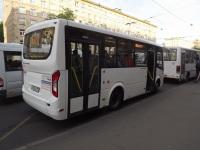 Санкт-Петербург. ПАЗ-320435-04 а355ем
