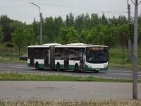 Санкт-Петербург. Volgabus-6271.00 у480кв