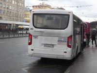Санкт-Петербург. ПАЗ-320435-04 а471ем