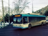 Мариуполь. Дніпро Т103 №216