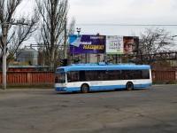 Мариуполь. АКСМ-321 №204