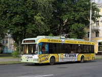 Гомель. АКСМ-321 №1806