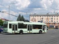 Гомель. АКСМ-32102 №1724