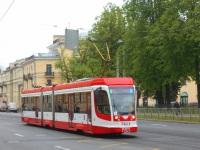 Санкт-Петербург. 71-631-02 (КТМ-31) №7411