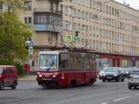 Санкт-Петербург. ПР №3613