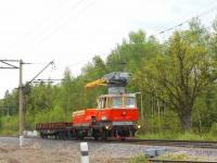 Московская область. МПТ4-727