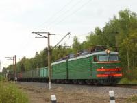 Московская область. ВЛ10у-659