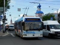 Калуга. АКСМ-321 №157, Ford Transit о463ес
