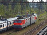 Московская область. ВЛ10у-997
