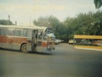 Курган. Hainje CSA-I 4061КНП